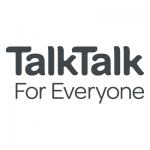 TalkTalk Increases Supplier Statement Reconciliation By 300% With Statement-Matching.com!