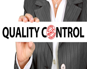 How To Improve Quality Control In Your Accounts Payable Department (- Serco Webinar)