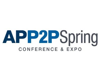 Statement Matching To Attend APP2P 2019!