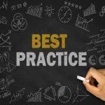 5 Reasons Why Accounts Payable Should Be More Proactive