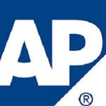 Is Statement Matching Compatible With SAP ERP System