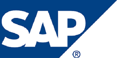 Is Statement Matching Compatible With SAP ERP System?
