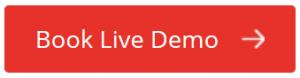 Book A Live Demo