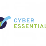 Statement Matching Re-certified By Cyber Essentials!