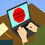 Accounts Payable Fraud Prevention - How To Protect Your Department