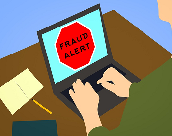 Accounts Payable Fraud Prevention: How To Protect Your Department