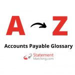 The A-Z Accounts Payable Glossary(1)