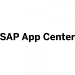 Statement-Matching.com for SAP