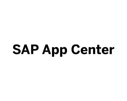 Statement-Matching.com is now SAP Certified